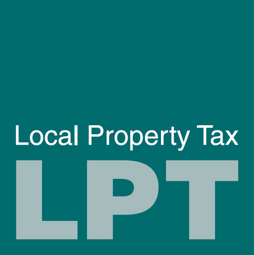 Why the Government Spin on Property Tax ?