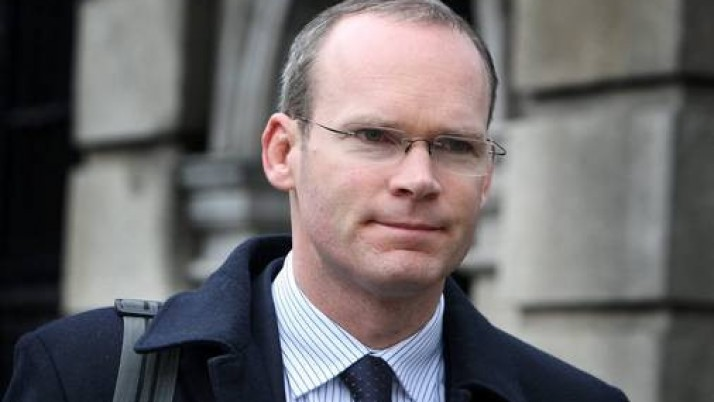 Could There Be More to Coveney at Bilderberg Than Meets the Eye?