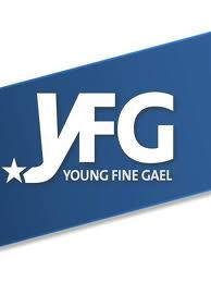Young Fine Gael Call To Drive Down Minimum Wage