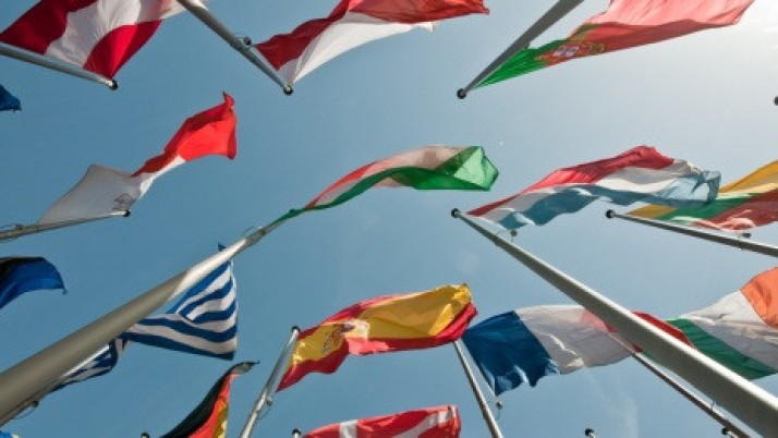 The Scandalising of Nationalism: A Nation Fading