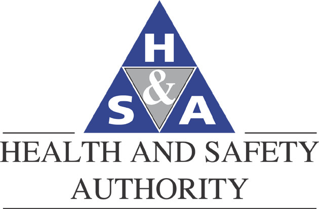 State interferance stopping the HSA acting against Irish Water