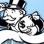 We'll never know the truth about the banking fraud until we remove its political gatekeepers