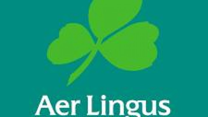 Aer Lingus sale – just another robbery by the corporate cabal