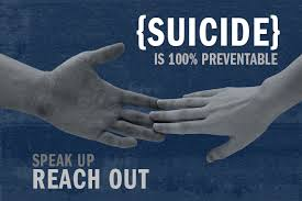 Suicide in Ireland, is out of Control, Direct Democracy Ireland