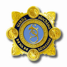 Drogheda Gardai Actively involved in Political Policing?