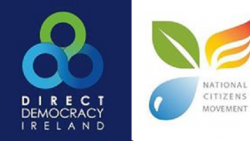 Direct Democracy Ireland and the National Citizens Movement have joined forces to offer citizens an alternative
